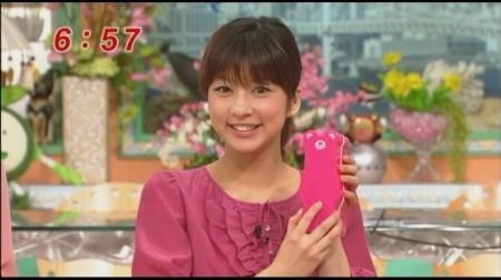 f:id:da-i-su-ki:20100512000203j:image