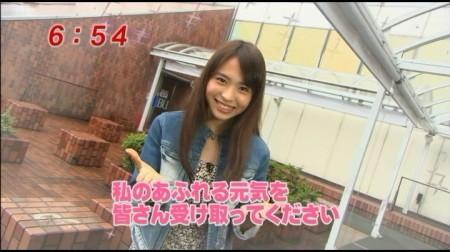 f:id:da-i-su-ki:20100512000208j:image