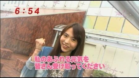 f:id:da-i-su-ki:20100512000209j:image