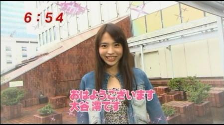 f:id:da-i-su-ki:20100512000210j:image
