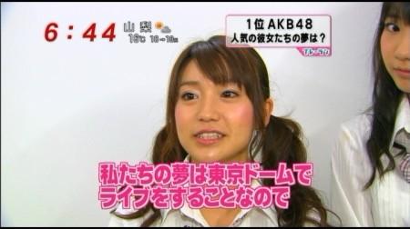 f:id:da-i-su-ki:20100512002039j:image