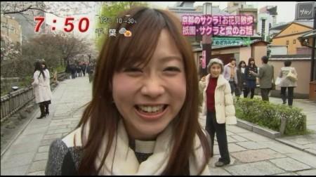 f:id:da-i-su-ki:20100512003409j:image