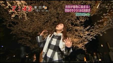 f:id:da-i-su-ki:20100512003411j:image