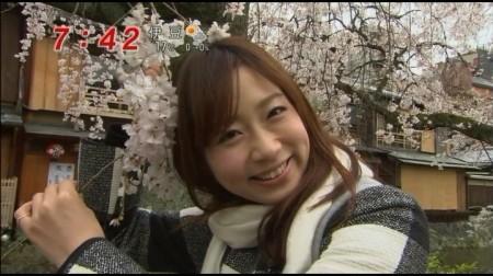 f:id:da-i-su-ki:20100512003412j:image