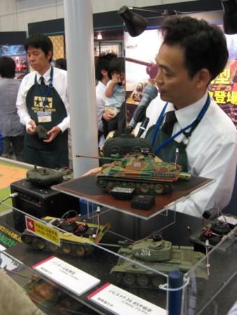 f:id:da-i-su-ki:20100516134112j:image