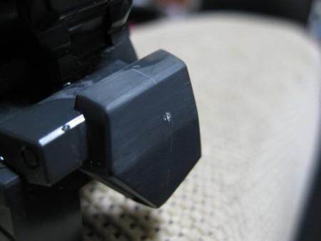 f:id:da-i-su-ki:20100519225049j:image