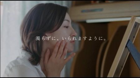 f:id:da-i-su-ki:20100523082749j:image