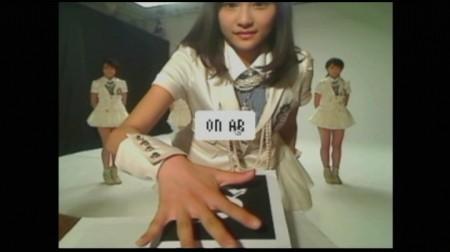 f:id:da-i-su-ki:20100523111433j:image