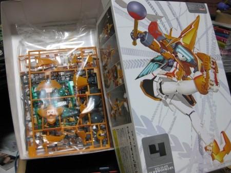 f:id:da-i-su-ki:20100523182653j:image