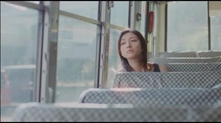 f:id:da-i-su-ki:20100524010623j:image