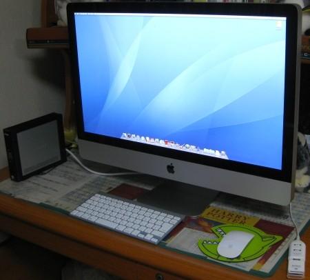 f:id:da-i-su-ki:20100524015033j:image