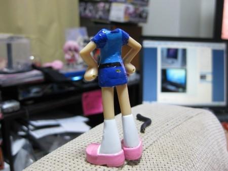 f:id:da-i-su-ki:20100524205058j:image