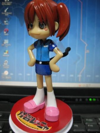 f:id:da-i-su-ki:20100524210708j:image