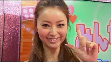 f:id:da-i-su-ki:20100529104853j:image