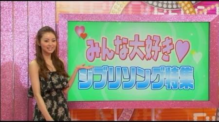 f:id:da-i-su-ki:20100529104854j:image