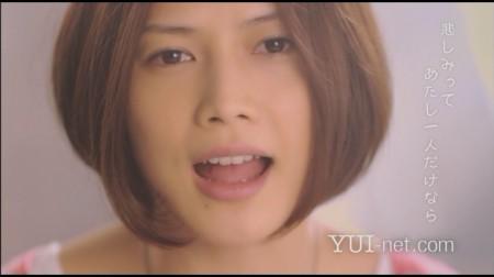 f:id:da-i-su-ki:20100529111131j:image