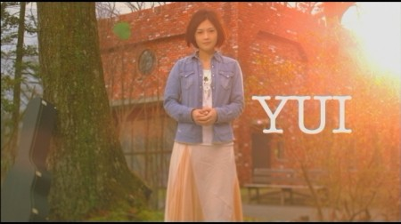 f:id:da-i-su-ki:20100529111133j:image