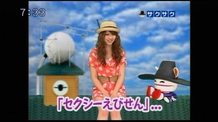 f:id:da-i-su-ki:20100529200942j:image