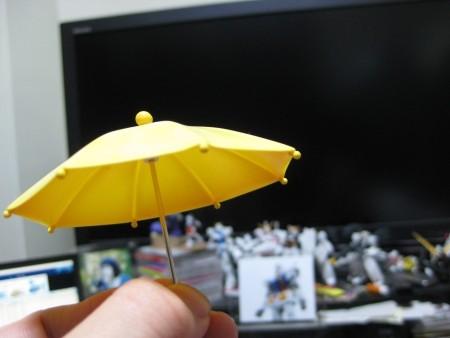 f:id:da-i-su-ki:20100529235559j:image