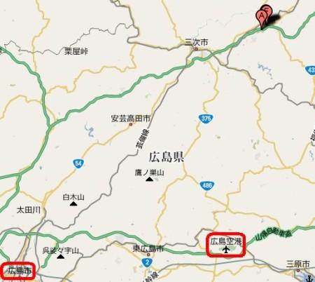 f:id:da-i-su-ki:20100612184653j:image
