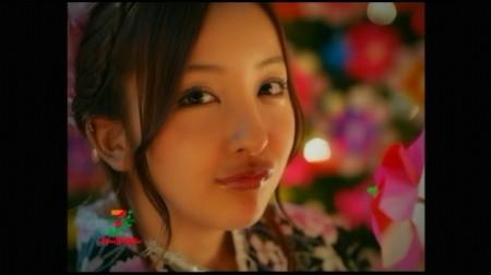 f:id:da-i-su-ki:20100612235141j:image