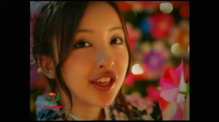 f:id:da-i-su-ki:20100612235142j:image