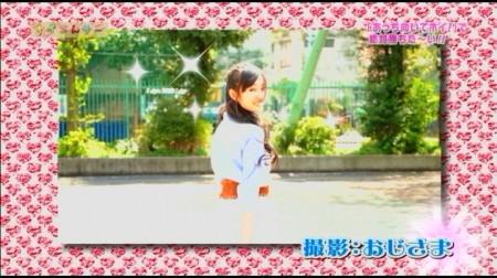 f:id:da-i-su-ki:20100613163836j:image