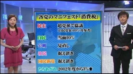 f:id:da-i-su-ki:20100627123501j:image