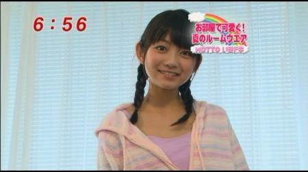 f:id:da-i-su-ki:20100629211253j:image