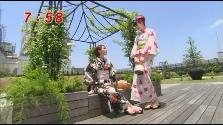 f:id:da-i-su-ki:20100629211727j:image