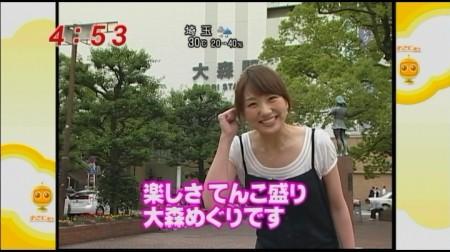 f:id:da-i-su-ki:20100629212516j:image