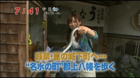 f:id:da-i-su-ki:20100703094047j:image