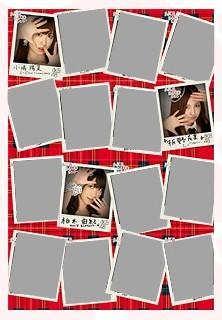 f:id:da-i-su-ki:20100707090039j:image