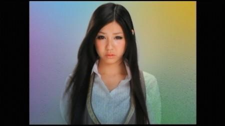 f:id:da-i-su-ki:20100707144945j:image