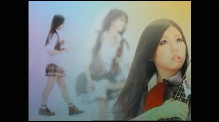 f:id:da-i-su-ki:20100707144946j:image