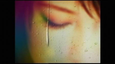 f:id:da-i-su-ki:20100707144948j:image