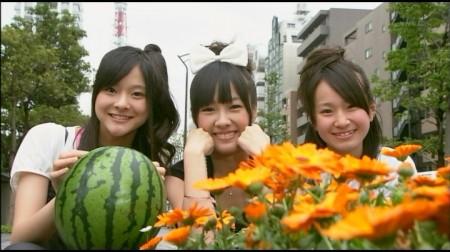 f:id:da-i-su-ki:20100707150757j:image