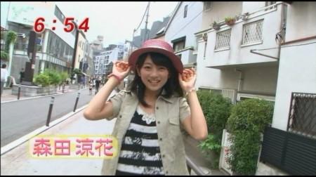 f:id:da-i-su-ki:20100709073246j:image
