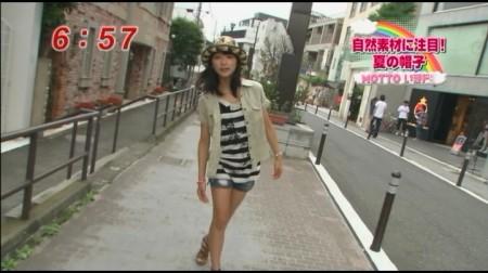 f:id:da-i-su-ki:20100709073405j:image