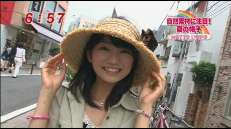 f:id:da-i-su-ki:20100709073447j:image