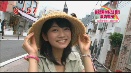 f:id:da-i-su-ki:20100709073448j:image