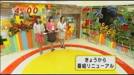 f:id:da-i-su-ki:20100710143905j:image