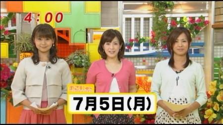 f:id:da-i-su-ki:20100710143906j:image