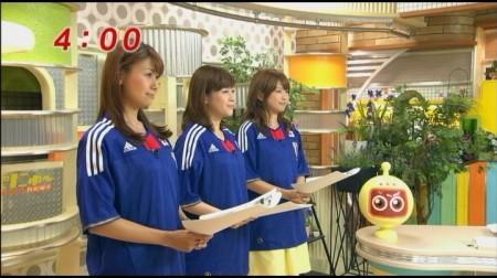 f:id:da-i-su-ki:20100712190653j:image