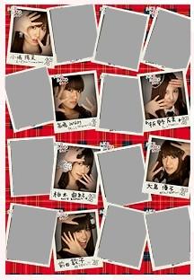 f:id:da-i-su-ki:20100714011128j:image