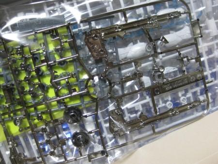 f:id:da-i-su-ki:20100726200805j:image