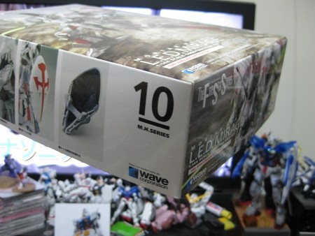 f:id:da-i-su-ki:20100729000526j:image