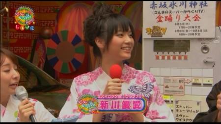 f:id:da-i-su-ki:20100808114133j:image