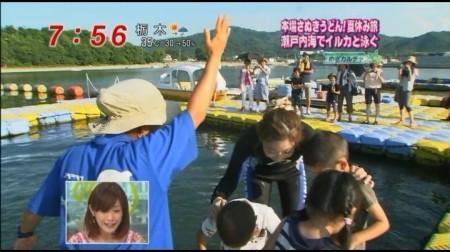 f:id:da-i-su-ki:20100809023655j:image