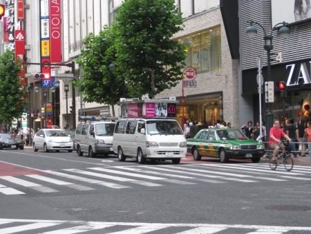 f:id:da-i-su-ki:20100809174207j:image